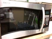 EMERSON Microwave/Convection Oven MW9113SS